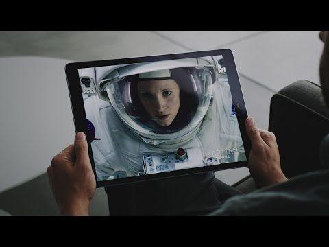 La introducción del iPad Pro   Venta de Tiempo Aire : Noticias  https://www.tecnopay.com.mx/  Vende Recargas  01 800 112 7412  (55) 5025 7355