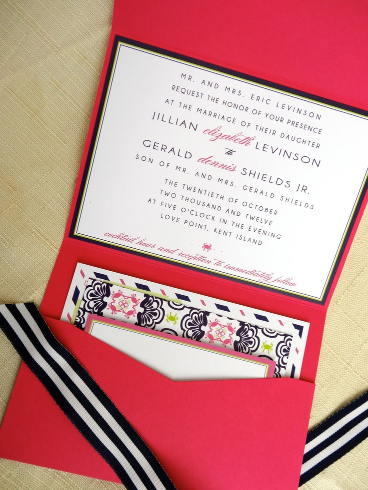 best wedding card manufacturers in delhi%0A Find this Pin and more on Wedding Card by sarala