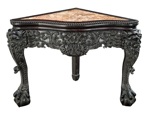 747 best images about chinese export art on pinterest for Oriental furniture melbourne