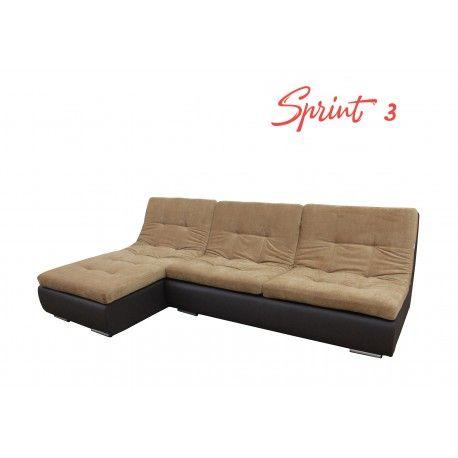 Sprint 3
