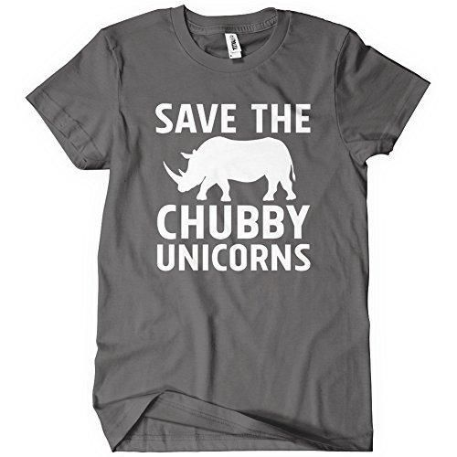 486 best Cool Shirts images on Pinterest | Cool shirts and Funny t ...