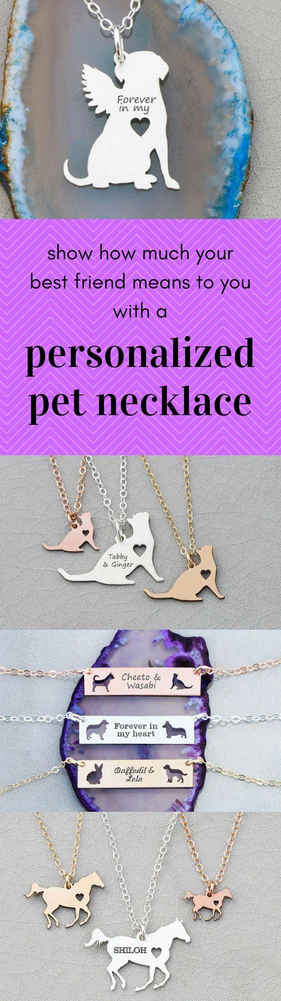 395 besten Dogs & Cats Bilder auf Pinterest | Will dich