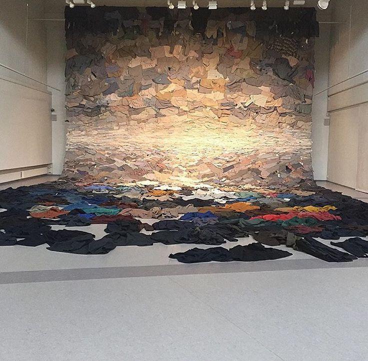 Kaarina Kaikkonen, Hyvinkään taidemuseo