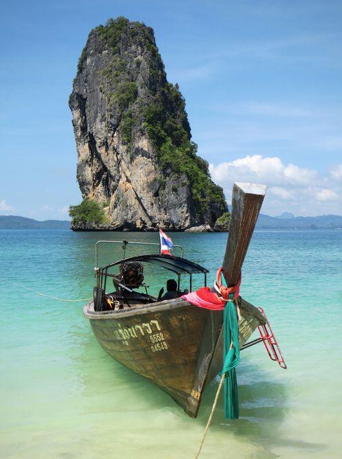 37 best bucket list thailand images on pinterest
