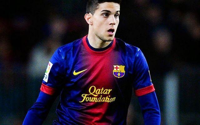 Il Liverpool suona il campanello del Barcellona, offerta ponderata ma le ore sono contate per l'ultimatum al calciatore #calcio #calciomercato #liverpool #barcellon