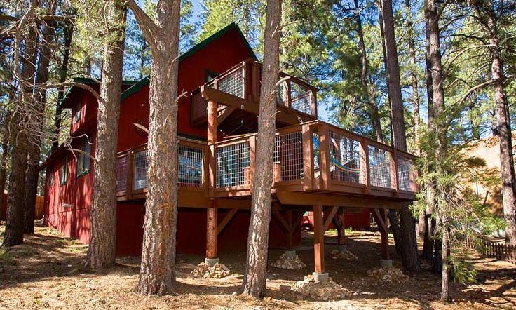 flagstaff-cabin-deck