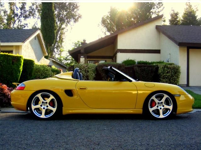 1000 images about boxster 986 amp 996 on pinterest race