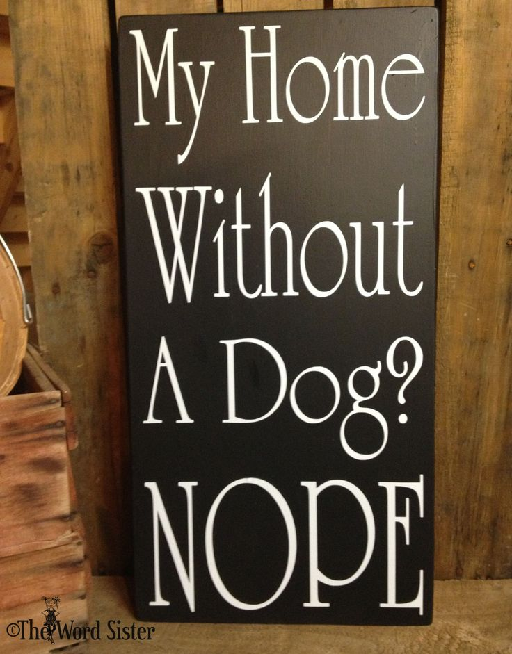 Dog Wall Decor best 25+ funny dog signs ideas on pinterest | dog love, dog signs