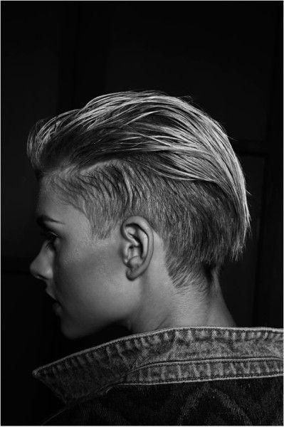 sandra sundelin par amanda fordyce   hairstyles i love