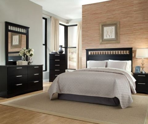 Shop for the Standard Furniture Atlanta Full Queen Bedroom Group at  Powell s Furniture and Mattress   Your Fredericksburg  Richmond   Charlottesville. 17 Best images about Bedrooms on Pinterest   Furniture  Bedroom
