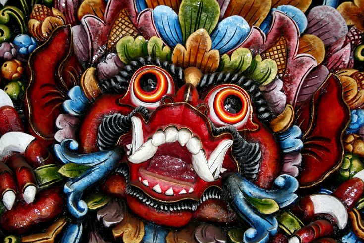 Hindu Art   Hindu Art « Chevy Says…