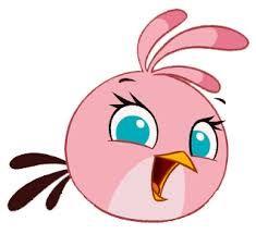 Angry Birds Stella Скачать Игру