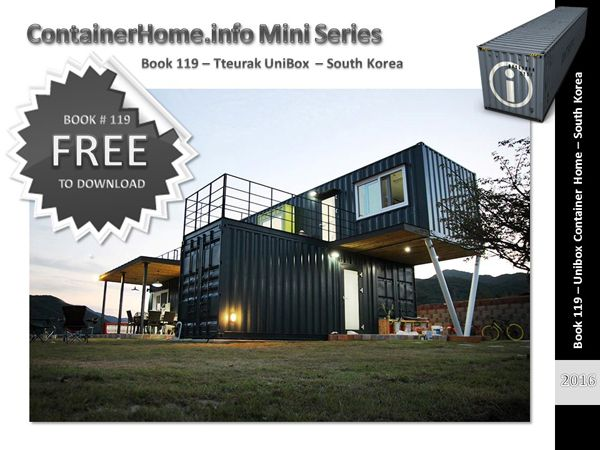 Build A Container Home 1278 best build a container home images on pinterest | shipping