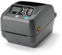 Pelican Case 1730 Custom Foam Insert for Zerba ZD500 Printers and Powe – Cobra Foam Inserts and Cases