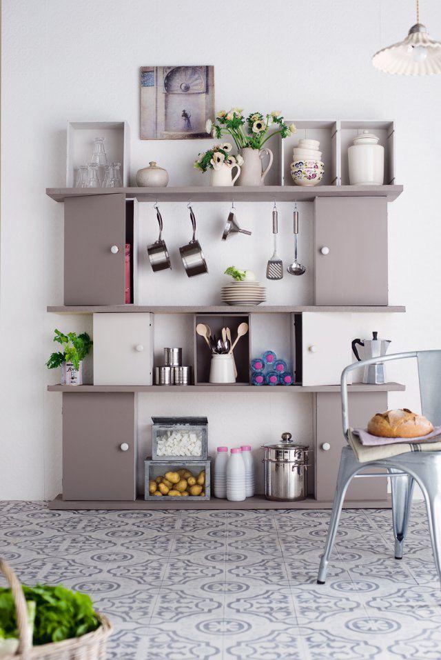 17 meilleures images propos de bricolage sur pinterest d tournement de meubles ikea mariage. Black Bedroom Furniture Sets. Home Design Ideas