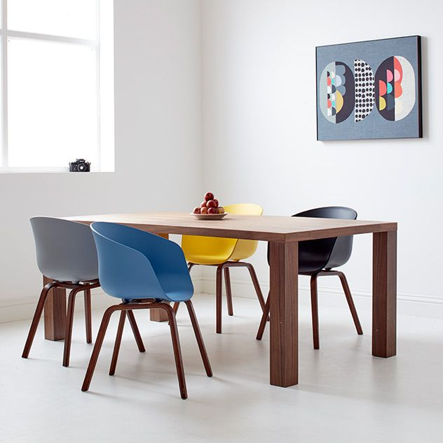 Nova Dining Chair (UK Exclusive) Part 42