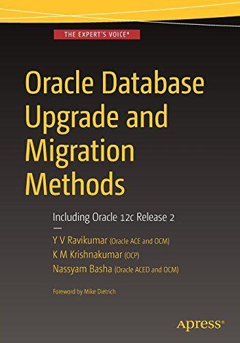 oracle pl sql book pdf