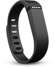 Help Site - flex/sleep. How the Fitbit helps collect data on your sleep cycle especially if you have a sleeping disorder.