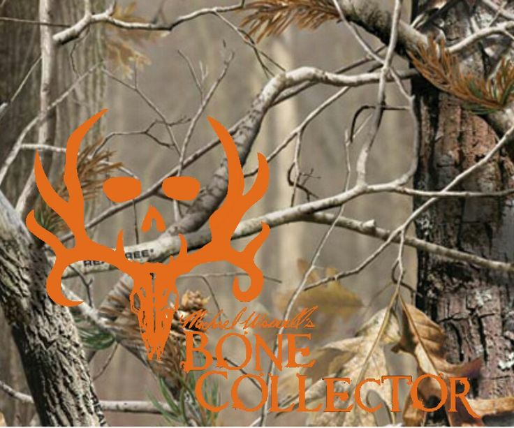 Pinterest the world s catalog of ideas - Browning deer cell phone wallpaper ...