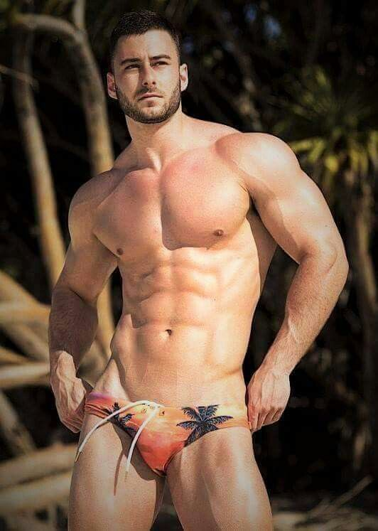 Where can I get one? (The speedo I mean)