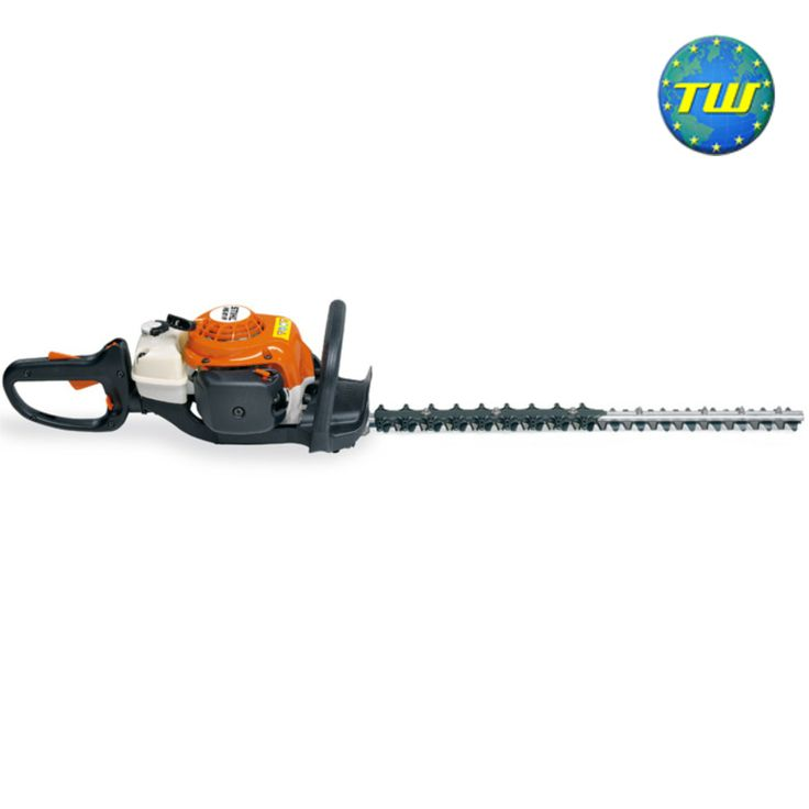 24 best stihl petrol electric tools ppe safety equipment stihl hs81r 30 30 hedge cutter 075kw 42370112921 is a professional hedge cutter with double edged blade for cutting back combining low weight and low greentooth Choice Image