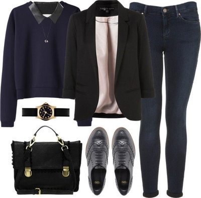 177 Best Images About Eleanor Calder Style Style Inspiration On Pinterest Eleanor Calder