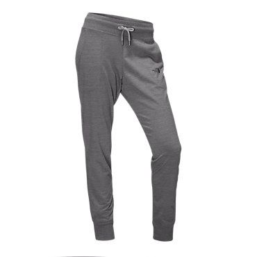 The North Face Women's Jersey Pants