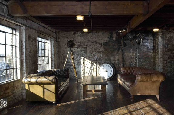 loft industrial szukaj w google in the state of inspiration pinterest the o 39 jays. Black Bedroom Furniture Sets. Home Design Ideas