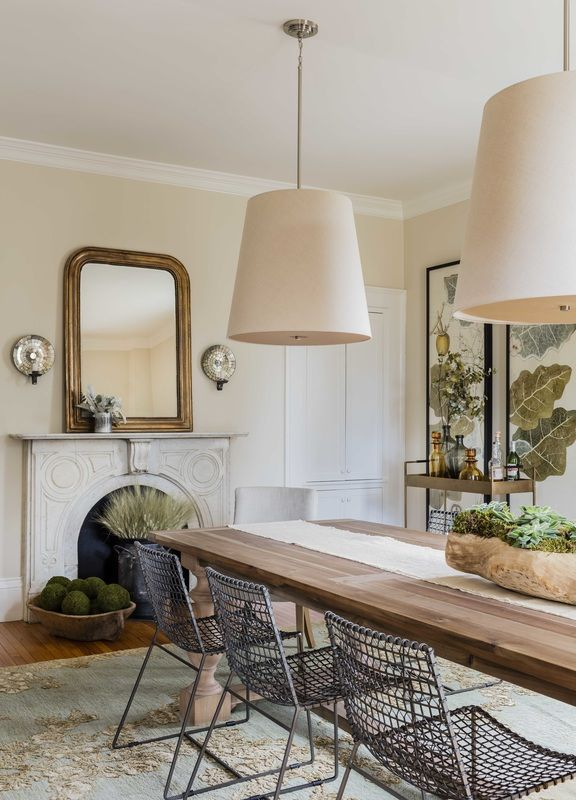 660 Best D I N I N G Images On Pinterest Beach Dining Room Chandeliers And Coastal Dining Rooms