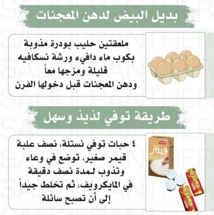 Pin By Mm123456 On Food Diy Food Recipes Food Drinks Dessert Arabic Food