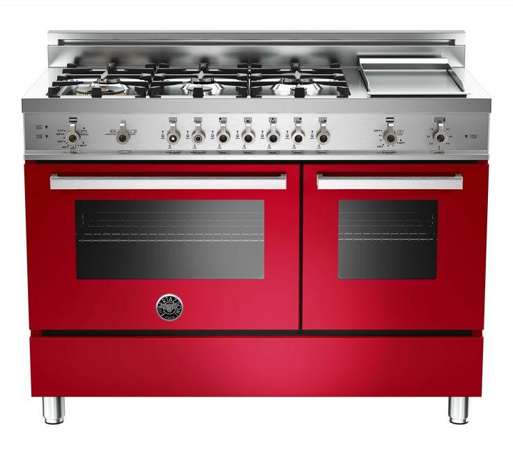 Best 25+ Kitchen Appliances Brands Ideas On Pinterest   Red Kitchen  Appliances, Pink Kitchen Appliances And Hello Kitty Kitchen