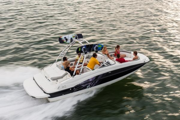 92 best images about fishing pontoon boat on pinterest for Fishing deck boats