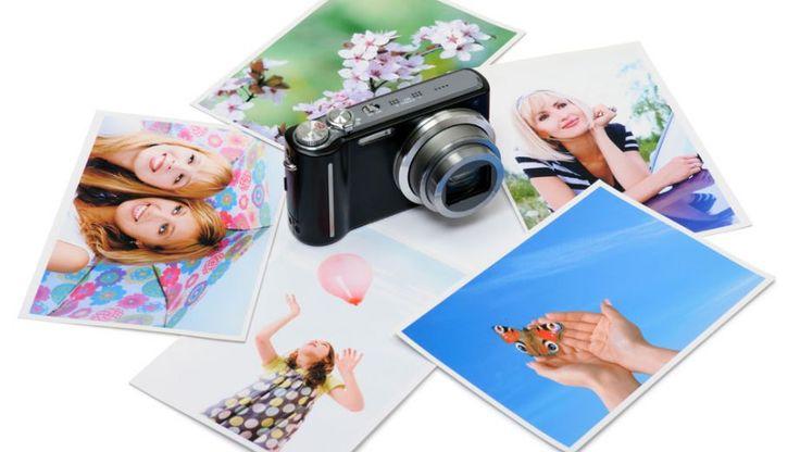 Met een tablet of smartphone kunt u leuke foto's maken. Helaas bieden de standaard meegeleverde foto apps niet veel mogelijkheden. Met de onderstaande foto apps komt u wel een stuk verder.