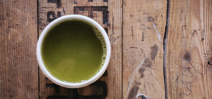 You already know that tea can improve your skin and help keep you fit and trim, but did you know that it also does amazing things for your health?    Tea has been around for millenia. Through that