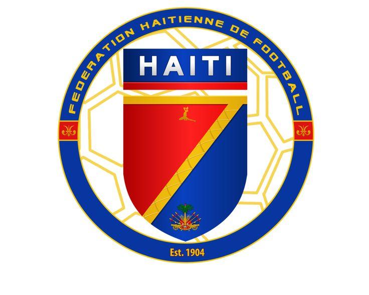 Haïti - Foot - Copa America