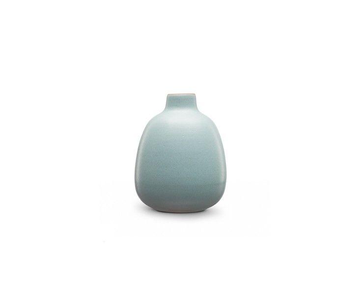 Bud Vase / Heath Ceramics | my very first piece from Heath!