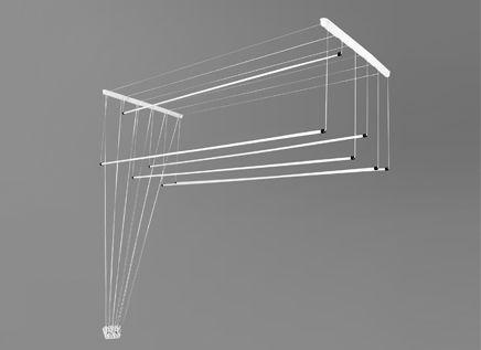 63 besten kleine r ume bilder auf pinterest wohnideen haushalte und rund ums haus. Black Bedroom Furniture Sets. Home Design Ideas