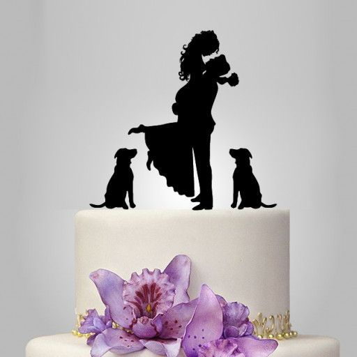 We produce all kind of personalize wedding cake toppers include with custom last name and Mr amp Mrs make it unique to you or present for your friend Also we #uniquebeddings