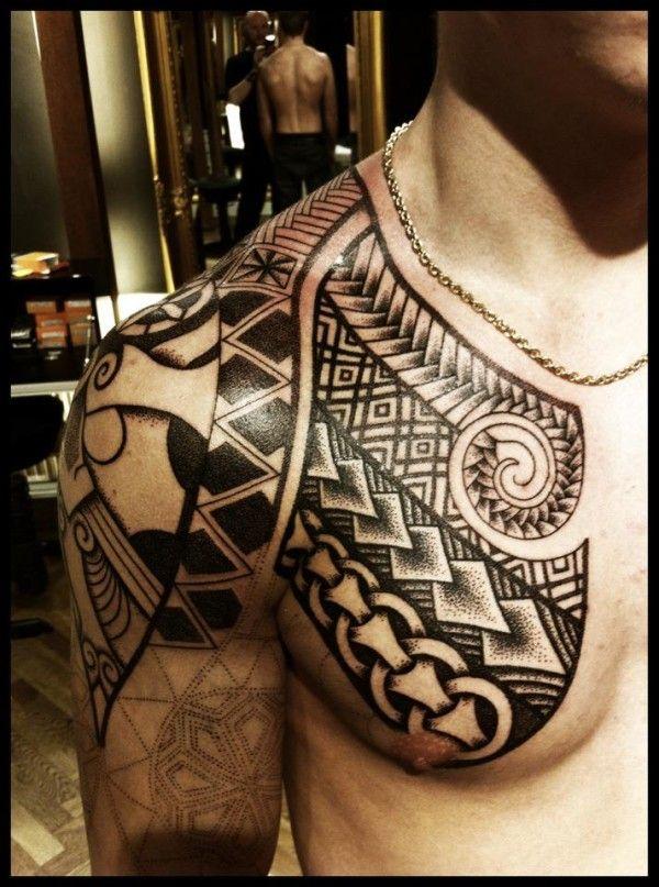 Tattoo Flash Maori: 17 Best Images About Samoan Maori Polynesian Flash On