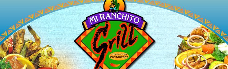 Welcome to Mi RanchitoGrill, the best Mexican restaurant in Utah.  We are a team of servers, cooks and managers commited to your complete satisfaction on all of our services and meals. The Armenta Family welcomes You