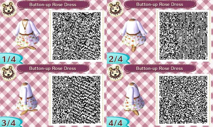 acnlfashion, Simple, white dresses paired with a necklace and...