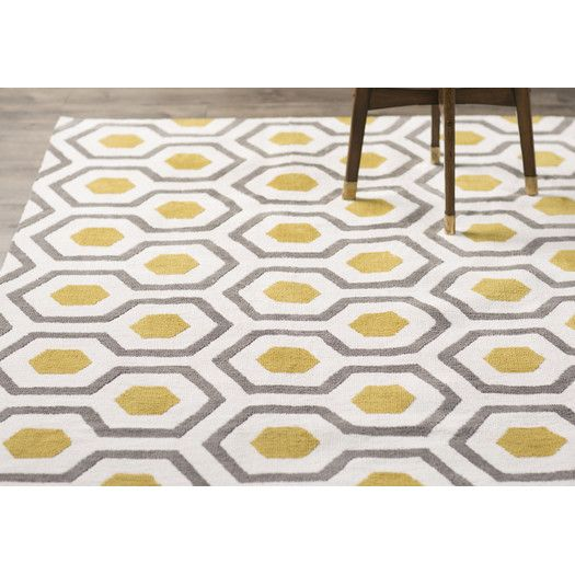 langley street noam handtufted area rug