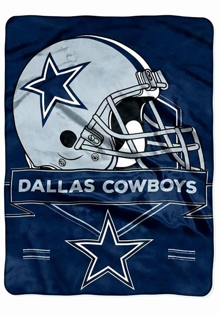 Dallas Cowboys Bathroom Decor Awesome Dallas Cowboys Bathroom Decor Thethinkaholics In 2020 Dallas Cowboys Gifts Dallas Cowboys Dallas Cowboys Bedroom