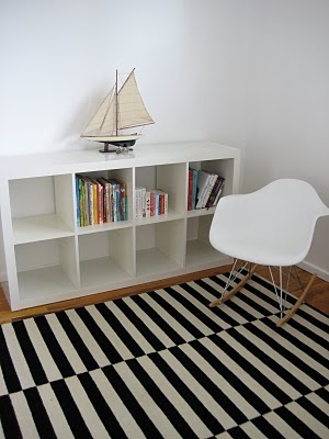 IKEA rug- must get this!!!!
