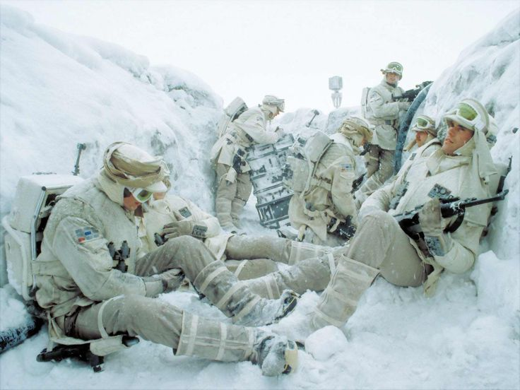 Because AT-ATs go only 60 km/hour: War Stuff, Soldiers, Stars War, Star Wars, Winter Collection, Hoth Rebel, Duper Stars, Empire Strike, Starwars