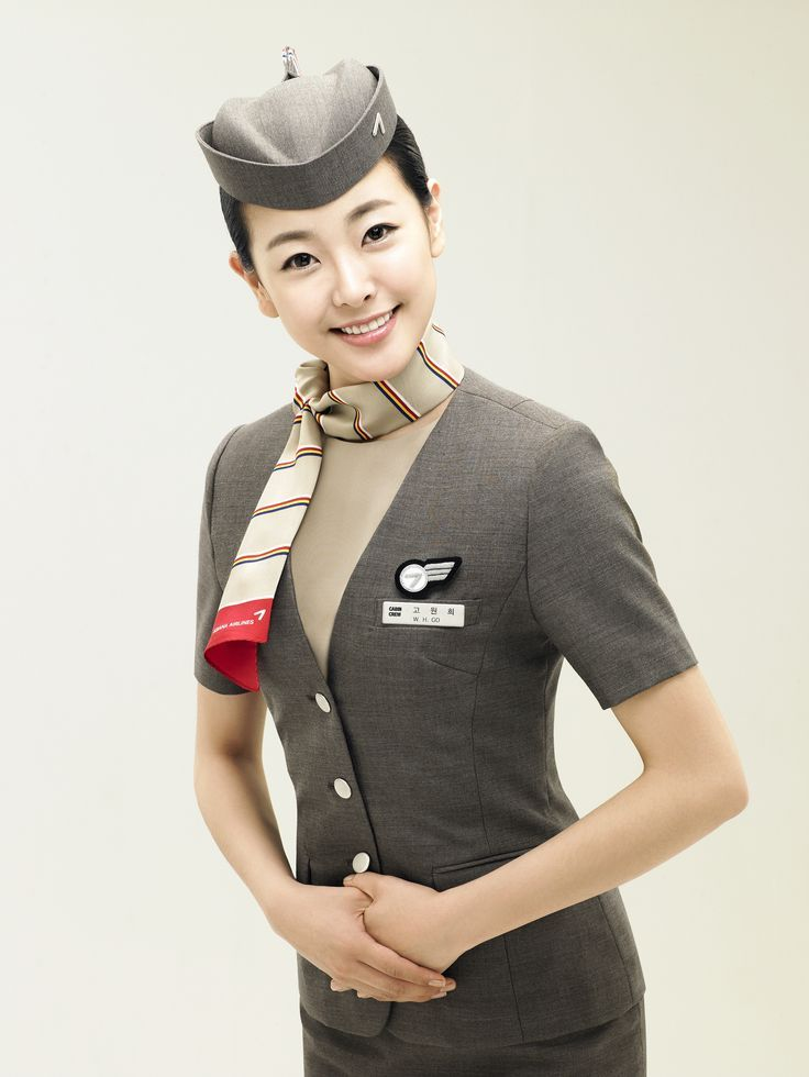 16 Best Images About Stewardess On Pinterest Sexy Sexy