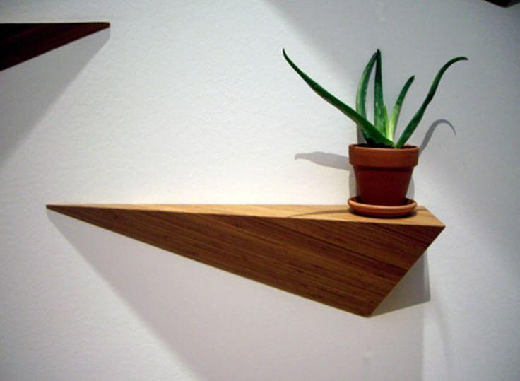 52 best bamboo design images on Pinterest | Bamboo, Bamboo design ...