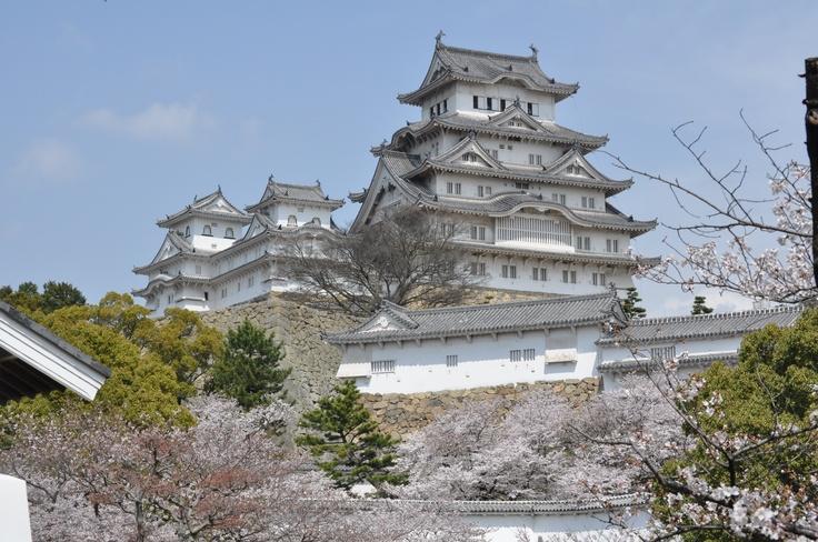姫路城 himeji castle(hyogo)No.59