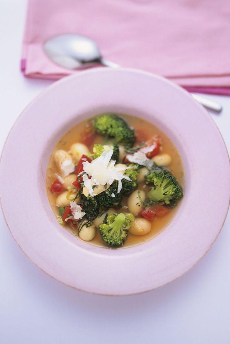 Суп Диета 7а. Диета №7а (стол №7а): питание при нефрите