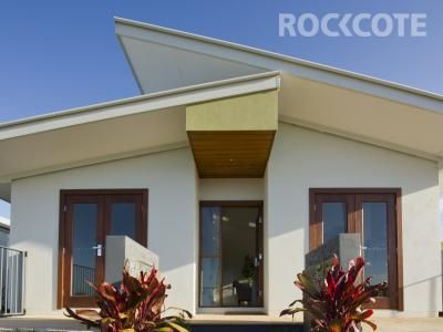 Cement & Acrylic Renders, Patches, Primers | Rockcote | Rockcote
